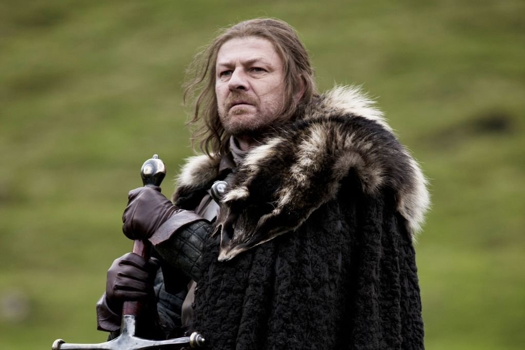 Sean Bean says there will be just one Stark that survives the Game of Thrones finale after reuniting with cast