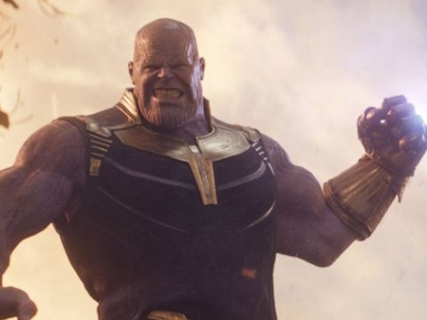 Avengers 4 is officially wrapped as Russo Brothers post most infuriatingly cryptic pic ever
