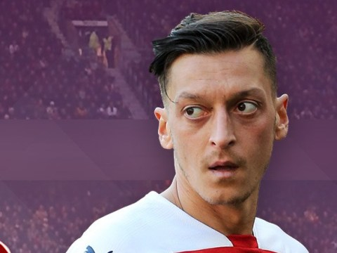 Can Jose Mourinho break his Stamford Bridge hoodoo and will Mesut Ozil return for Arsenal?