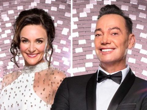 Strictly bosses demand talks with Craig Revel Horwood after his brutal swipe towards Tess Daly and Shirley Ballas