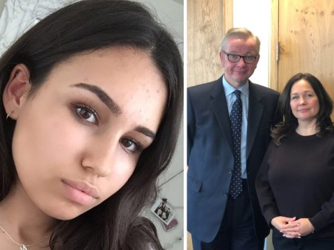 'Natasha's Law' for stricter food labels could be introduced after Pret sandwich death
