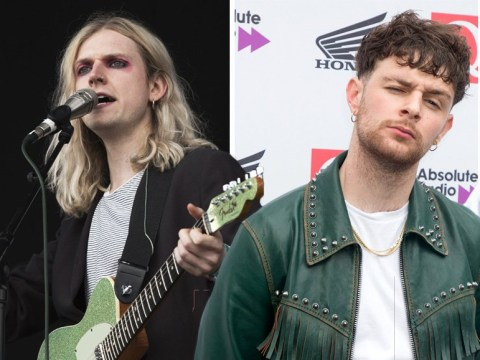 Live At Leeds announces Sundara Karma and Tom Grennan as its first headline acts