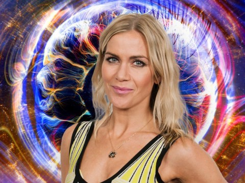 Kate Lawler: How Big Brother changed my life