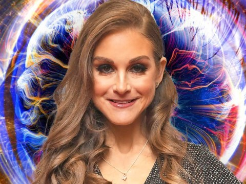 Nikki Grahame: How Big Brother changed my life
