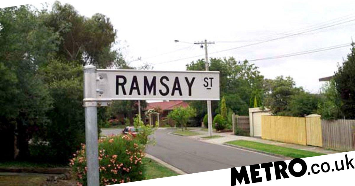Spoilers: Neighbours bosses confirm 3 deaths in 10pm specials for 35th birthday