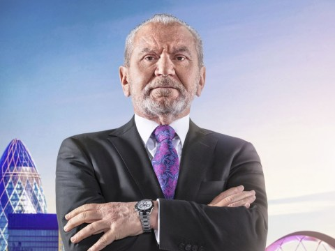 Lord Alan Sugar 'threatened to quit The Apprentice over portrayal by BBC bosses'