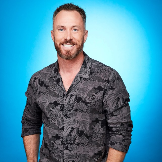 (Picture: ITV) James Jordan is the third celebrity skaters confirmed for a brand new series of Dancing on Ice 2019, which returns to ITV in the New Year. James was announced during a live appearance on today's BBC Radio Five Live Breakfast. Both will be getting their skates and sequins on ready to compete alongside eleven other celebrities in the quest for glory, under the watchful eye of the skating legends Torvill and Dean, who head up the judging panel. Each week the twelve celebrities will skate live with their professional partners in a bid to impress both the panel and the viewers, who will ultimately decide who wins the show.