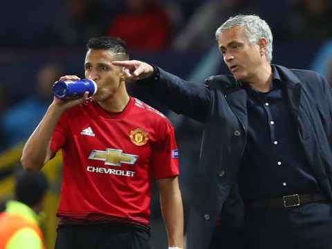 Roy Keane sends message to Paul Pogba and Alexis Sanchez after bust-ups with Jose Mourinho at Manchester United