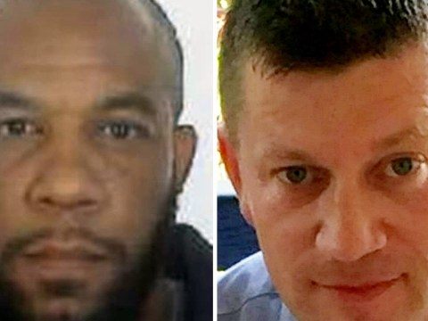 Pc Keith Palmer's death 'could have been avoided if armed officers were in place outside Westminster'