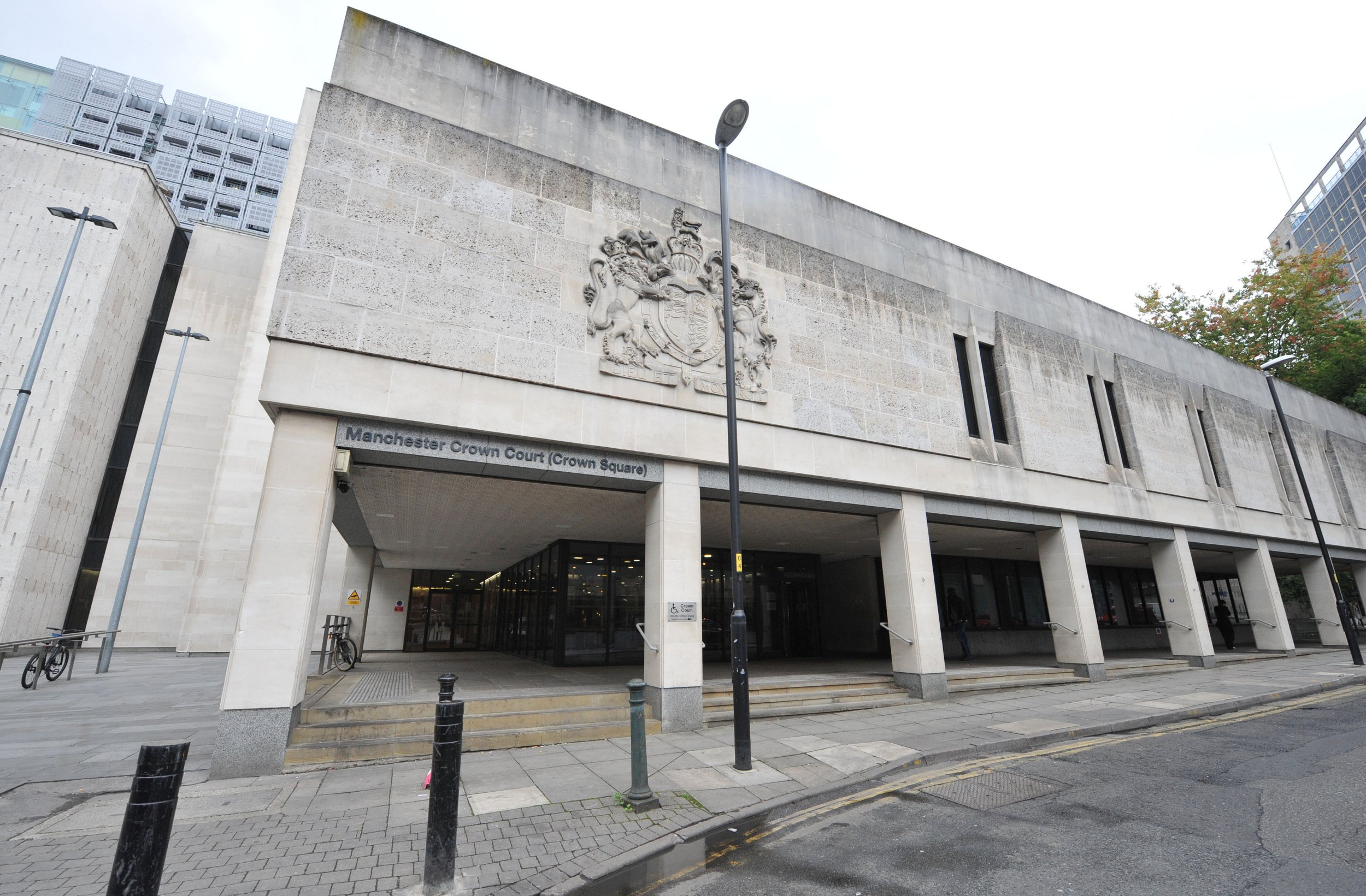 Autistic woman who was 'obsessed with men' had wellbeing compromised, judge says