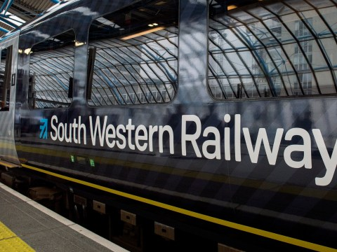 Workers on South Western Railway to stage nine days of fresh strikes