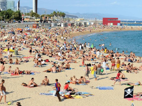 No-deal Brexit would be disaster for Spain with visa and health insurance issues