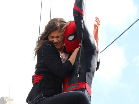What do the Spider-Man: Far From Home post-credits scene mean for the MCU?