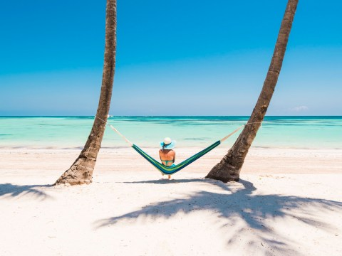 Cold, grey commute getting you down? Inject a little colour back into your life with these amazing winter sun destinations