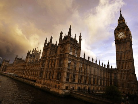 House of Commons accept toxic culture which allowed bullying to thrive must change
