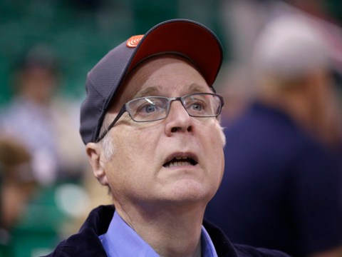 Microsoft co-founder and philanthropist Paul Allen dies aged 65