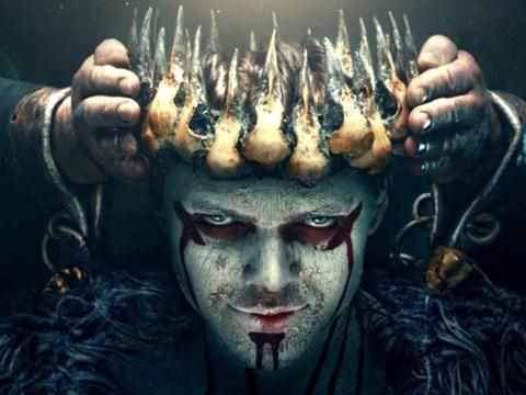 Vikings season 5B: Who does Ivar The Boneless sacrifice in the episode 13 trailer? Fans have got an idea