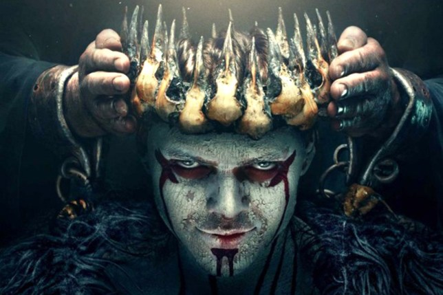 Vikings season 5 part 2 release date, cast, trailer, poster