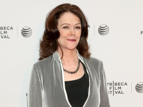 Who is Making A Murderer season two's new lawyer Kathleen Zellner?