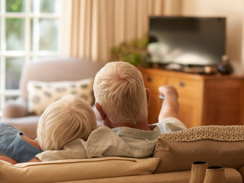 How much is a TV licence and how to avoid email scams?