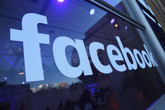 Facebook's policy on hate speech has been called into question (Getty Images)
