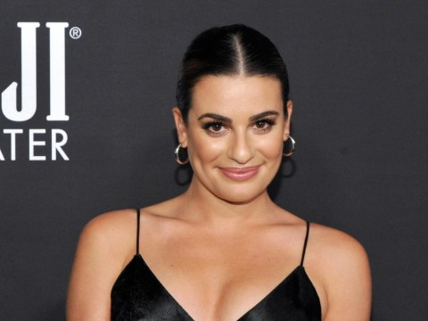 Broadway star Gerard Canonico claims Lea Michele was a 'nightmare' during Spring Awakening