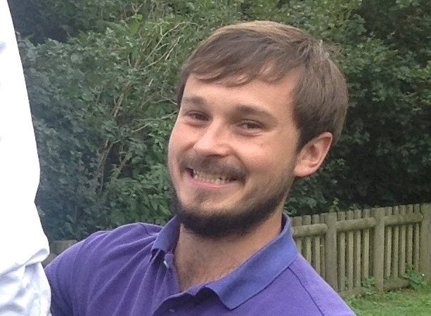 Teacher died while skydiving after trying to carry out 'high performance' manoeuvre