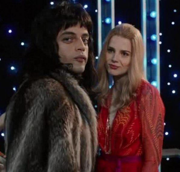 Golden Globe winner Bohemian Rhapsody has lowest Rotten Tomatoes score of 21st century