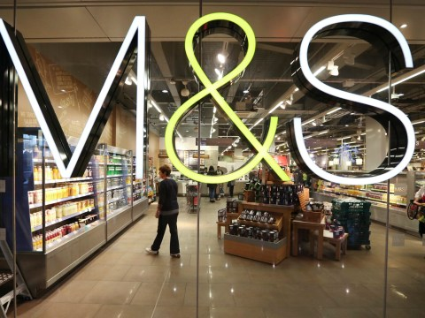 Marks & Spencer opening times for Good Friday, Easter Sunday and Easter Monday 2019
