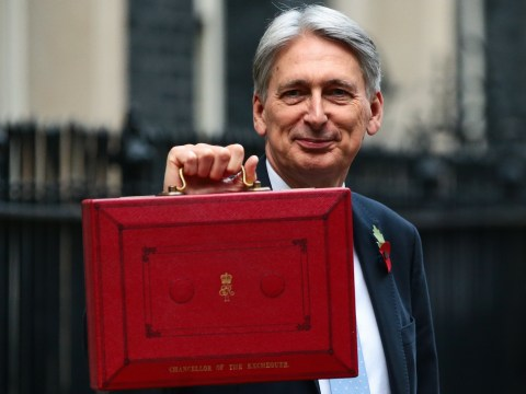 National insurance rise 'will wipe out half of' tax cuts for high earners