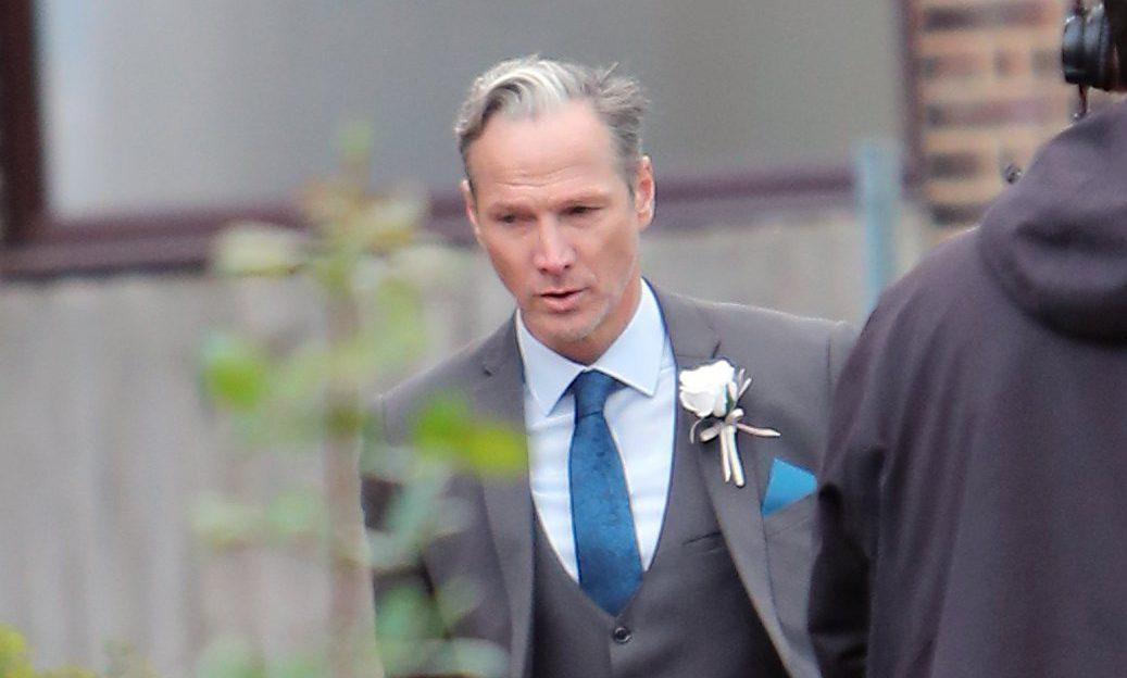 EastEnders spoilers: Mel Owen takes shocking revenge on Ray Kelly in new year wedding showdown?
