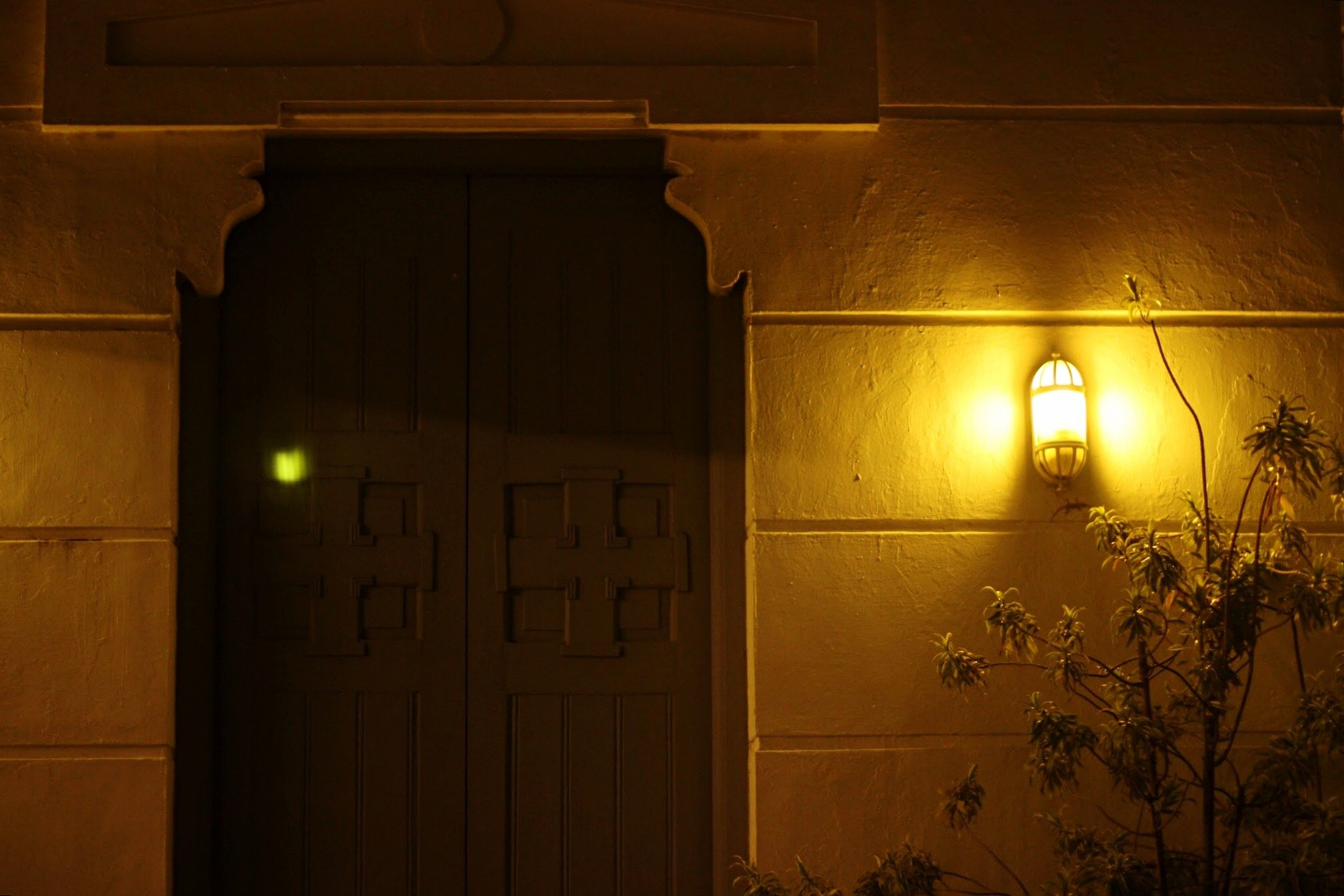 How to avoid your home being tricked this Halloween