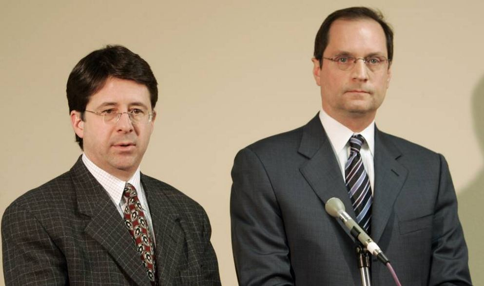 What has happened to Steven Avery's former lawyers, Dean Strang and Jerry Buting?