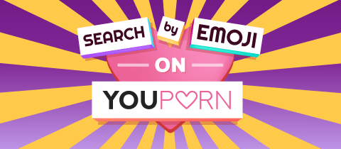 Porn site launches 'search by emoji' feature that's exactly how it sounds
