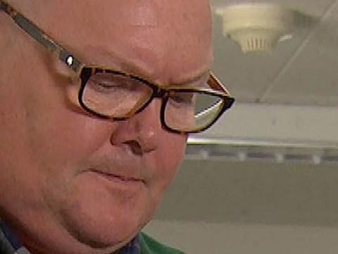 Emmerdale spoilers: Paddy Kirk gets more bad news tonight