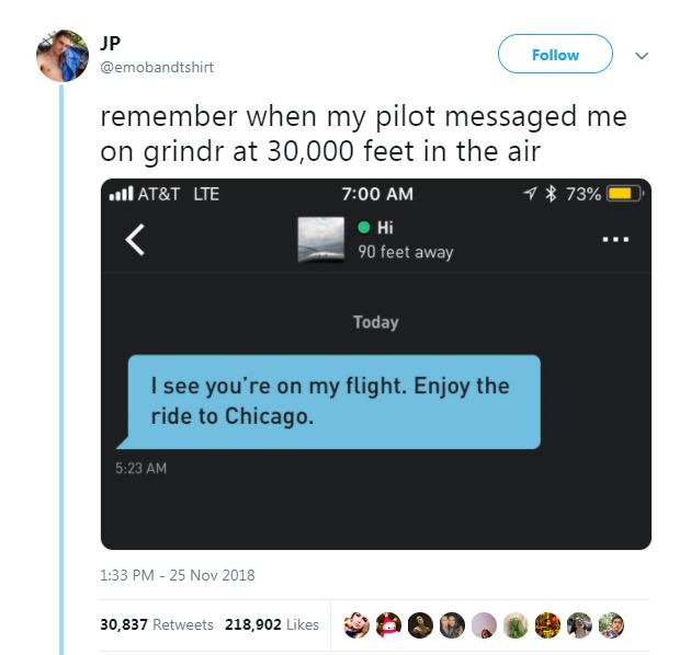 Co pilot flirt [PUNIQRANDLINE-(au-dating-names.txt) 64