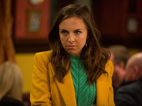 The EastEnders rape storyline is a shocking reminder of how we treat victims