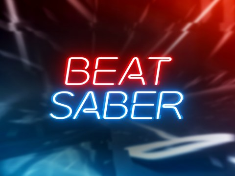 Beat Saber review – Darth Vader disco