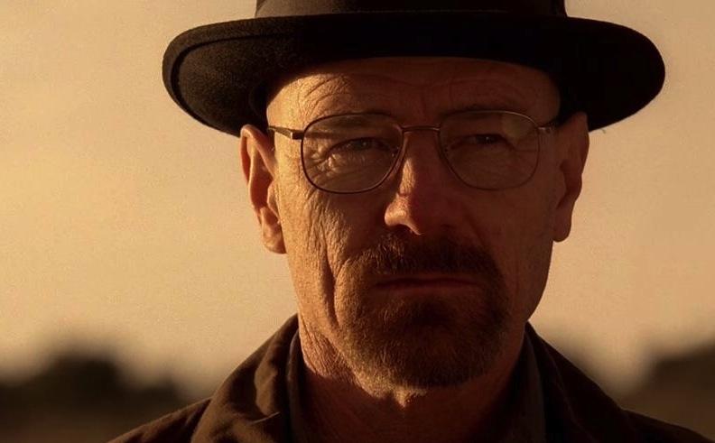 Bryan Cranston unsure if Walter White will return for Breaking Bad movie