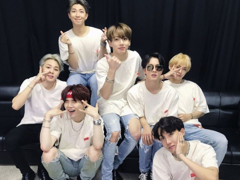 BTS Jimin's T-shirt controversy isn't the first K-pop-related historical blunder