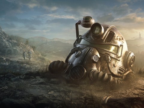 Games Inbox: Replaying Fallout 76, R-Type Final 2 Kickstarter campaign, and Divinity: Original Sin II sale