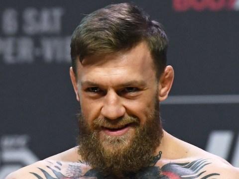 Brendan Schaub: UFC 'waiting' for Conor McGregor to sign Donald Cerrone fight contract