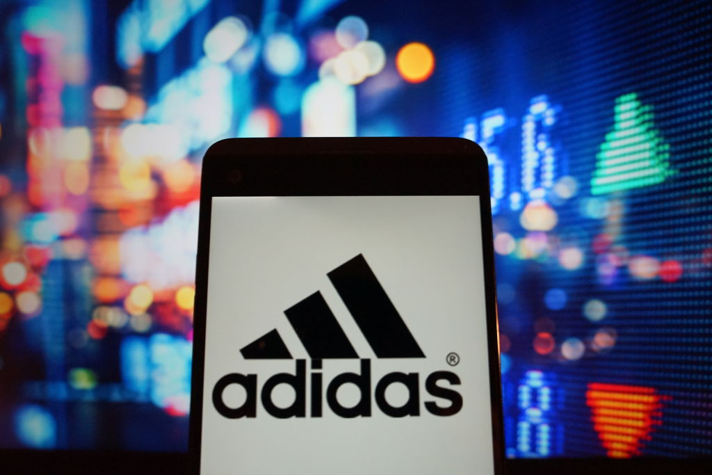 How to get the 2018 Adidas Black Friday deals right now | Metro News