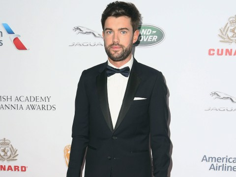 When is Jack Whitehall's UK tour and how can you get tickets?