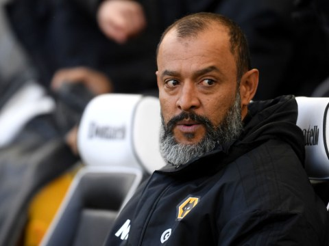 Wolves vs Tottenham TV channel, live stream, kick-off time, odds and team news