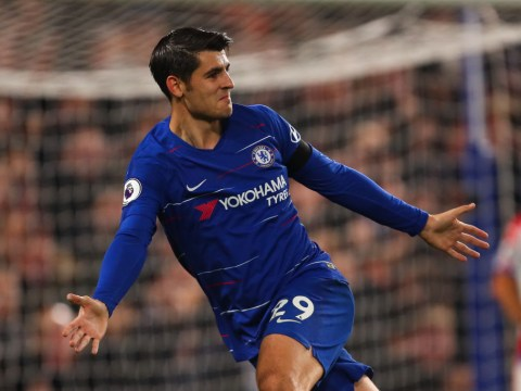 Chelsea vs Everton TV channel, live stream, kick-off time and odds