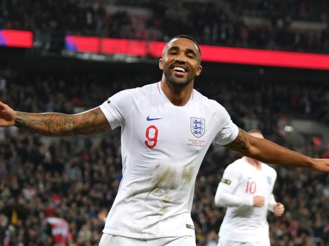 When is England vs Croatia? Date, time, TV channel, tickets, odds and squads