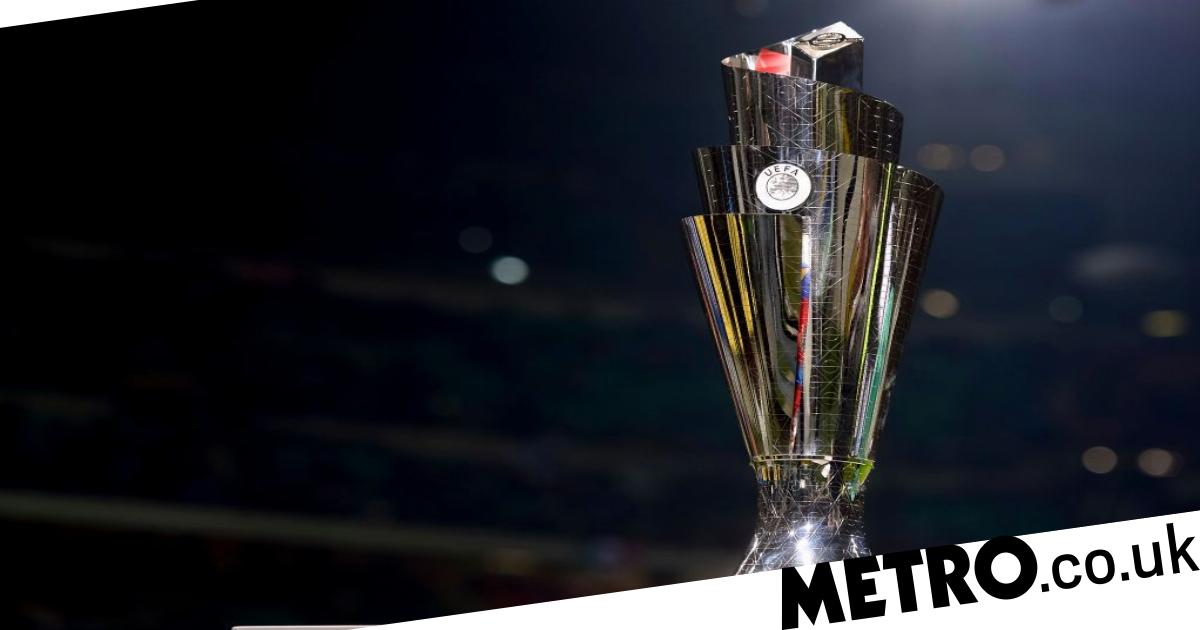 nations league prize money what does the winner of the tournament get metro news nations league prize money what does