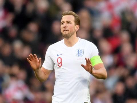 Mauricio Pochettino admits concern over England's Nations League commitments