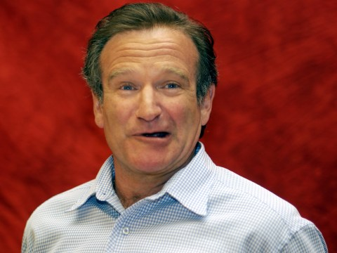 Robin Williams' most memorable quotes on the fifth anniversary of his death